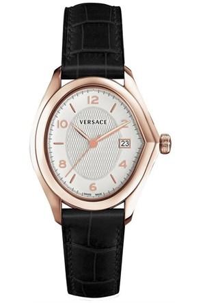 Versace 20Q80d001s009 Kadın Kol Saati