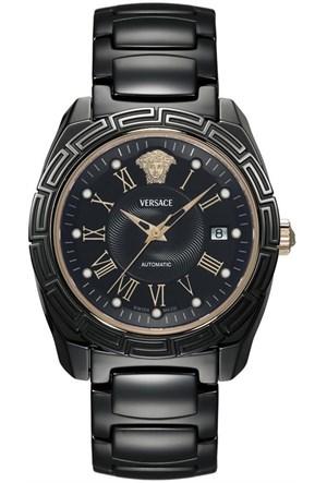 Versace 01Ac9d009sc09 Erkek Kol Saati