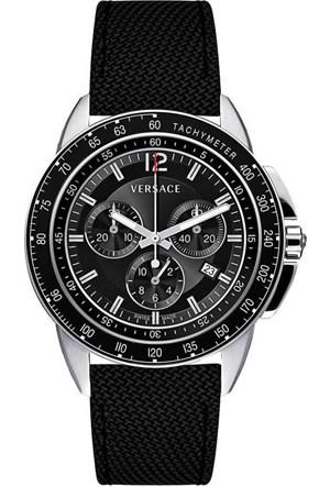 Versace 12C99d008s009 Erkek Kol Saati