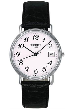 Tissot T52.1.421.12 Erkek Kol Saati