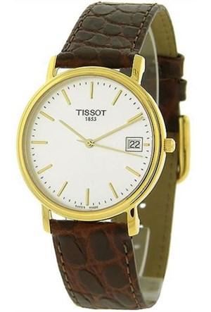 Tissot T52.5.411.31 Erkek Kol Saati