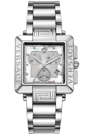 Versace 88C99sd497s099 Kadın Kol Saati