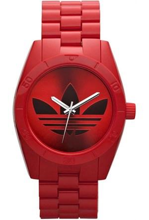 Adidas Adh2800 Kadın Kol Saati