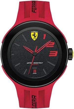 Ferrari 0830220 Erkek Kol Saati