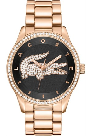 Lacoste 2000871 Kadın Kol Saati