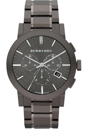 Burberry Bu9354 Erkek Kol Saati