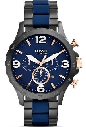 Fossil Jr1494 Erkek Kol Saati