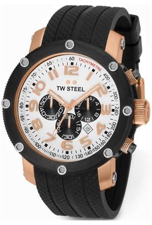 Tw Steel Tw91 Erkek Kol Saati