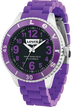 Levis LTH0606 Kadın Kol Saati