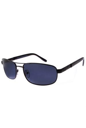 Luis Marin Lmp1617 Erkek Polarize Güneş Gözlüğü