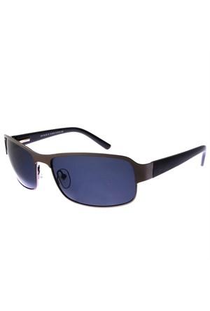 Luis Marin Lmp1626 Erkek Polarize Güneş Gözlüğü