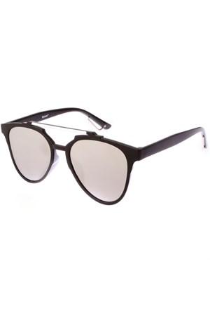 Luis Marin Lm1654c Kadın Güneş Gözlüğü