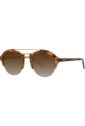 Slazenger 6363.C3 Kadın Güneş Gözlüğü