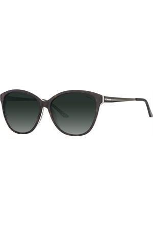 Slazenger 6365.C3 Kadın Güneş Gözlüğü