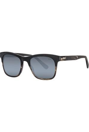 Slazenger 6380.C1 Erkek Güneş Gözlüğü