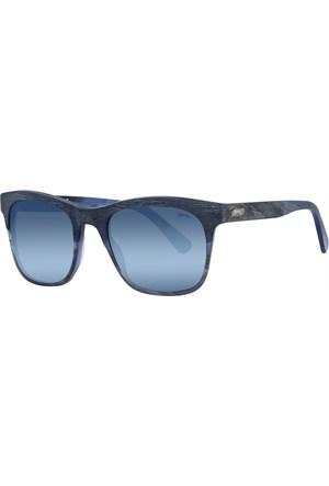 Slazenger 6380.C3 Erkek Güneş Gözlüğü