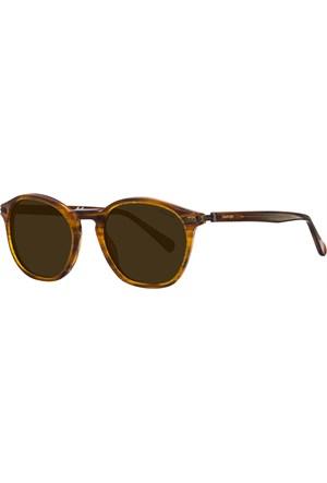 Slazenger 6381.C2 Kadın Güneş Gözlüğü