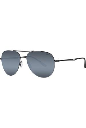 Slazenger 6384.C1 Erkek Güneş Gözlüğü