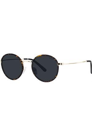 Slazenger 6387.C3 Kadın Güneş Gözlüğü
