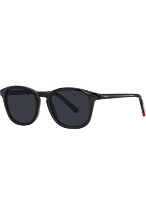 Slazenger 6389.C1 Unisex Güneş Gözlüğü
