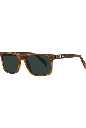Slazenger 6393.C3 Erkek Güneş Gözlüğü