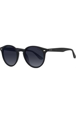 Slazenger 6401.C1 Unisex Güneş Gözlüğü