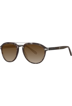 Slazenger 6402.C2 Kadın Güneş Gözlüğü