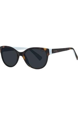 Slazenger 6408.C1 Kadın Güneş Gözlüğü