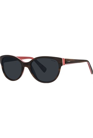 Slazenger 6408.C2 Kadın Güneş Gözlüğü