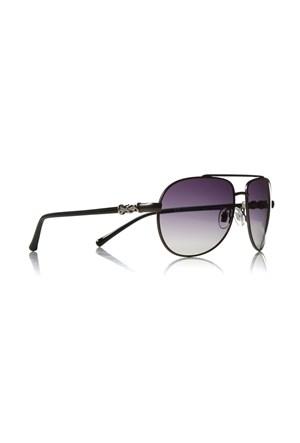 Infiniti Design Id 4064 297 Erkek Güneş Gözlüğü