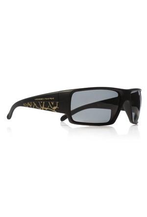 Infiniti Design Id 4058 168 Erkek Güneş Gözlüğü
