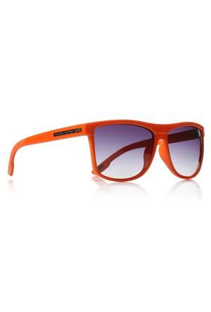Infiniti Design Id 4035 173 Bayan Güneş Gözlüğü