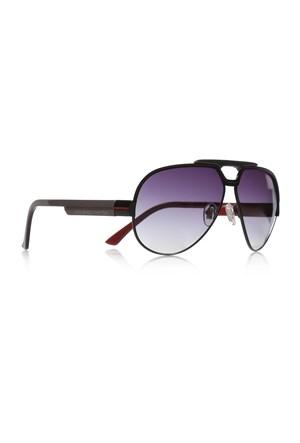 Infiniti Design Id 4003 284 Erkek Güneş Gözlüğü
