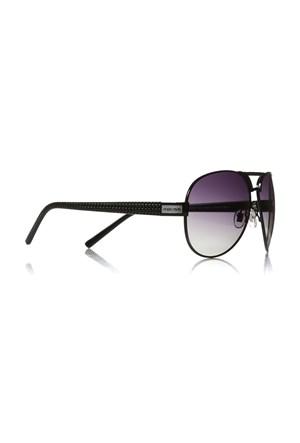 Infiniti Design Id 3998 290 Erkek Güneş Gözlüğü