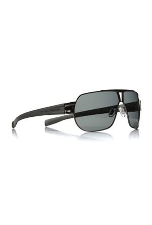 Infiniti Design Id 3992 300 Erkek Güneş Gözlüğü
