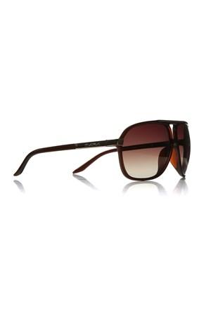 Infiniti Design Id 3975 103 Erkek Güneş Gözlüğü