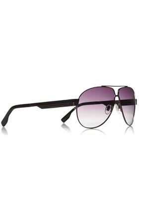 Infiniti Design Id 3955 224 Erkek Güneş Gözlüğü
