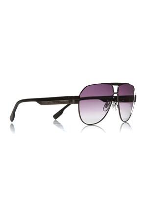 Infiniti Design Id 3954 224 Erkek Güneş Gözlüğü