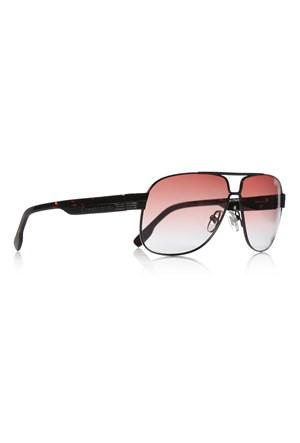 Infiniti Design Id 3953 223 Erkek Güneş Gözlüğü