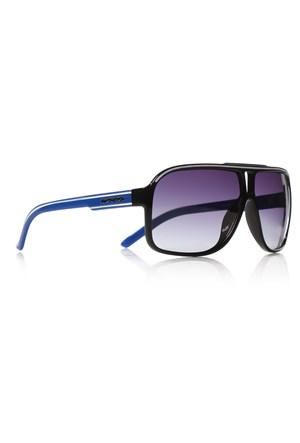 Infiniti Design Id 3906 121 Erkek Güneş Gözlüğü