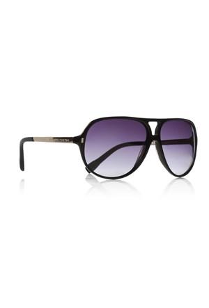 Infiniti Design Id 3948 01 Erkek Güneş Gözlüğü