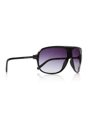Infiniti Design Id 3927 01 Erkek Güneş Gözlüğü