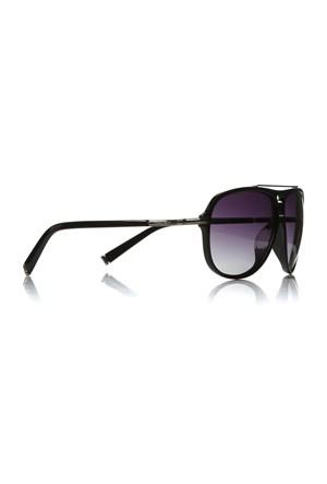 Infiniti Design Id 3907 01 Erkek Güneş Gözlüğü
