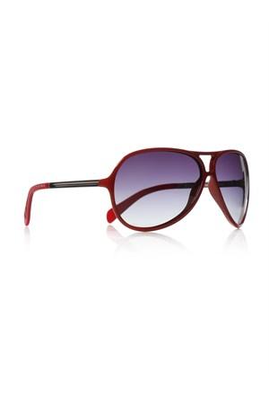 Infiniti Design Id 3904 86 Unisex Güneş Gözlüğü