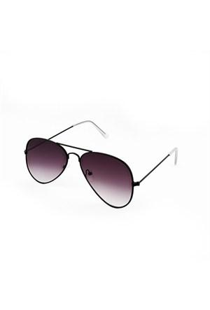 Di Caprio Dc3025da Unisex Güneş Gözlüğü