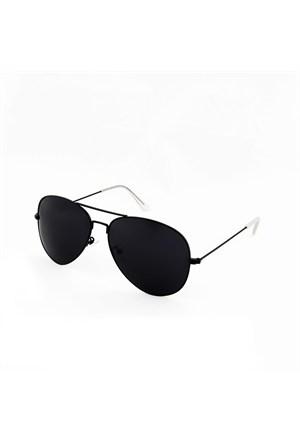 Di Caprio Dc30261a Unisex Güneş Gözlüğü