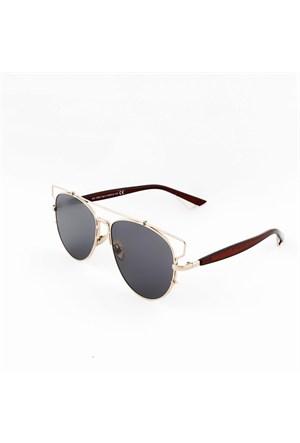 Di Caprio Dcp1006e Unisex Güneş Gözlüğü