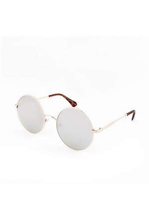 Di Caprio Dc1015f Unisex Güneş Gözlüğü