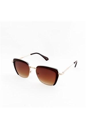 Di Caprio Dc1024b Kadın Güneş Gözlüğü