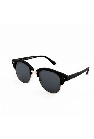 Di Caprio Dc1036c Kadın Güneş Gözlüğü